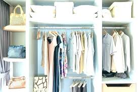 organize your closet ideas ways to organize your closet best way by color or my organization ideas close how to organize my closet storage organize small