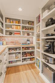 Best Kitchen Pantry Designs 9 Most Popular Kitchen Pantry Design Ideas Pantry Room