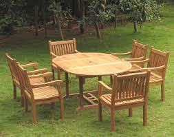 garden patio furniture. Garden Patio Furniture P