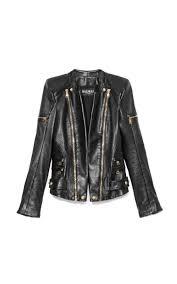 fake balmain jeans black balmains balmain leather jacket