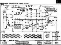 mazda radio wiring diagram images 2000 mazda 626 stereo wiring diagram elsalvadorla