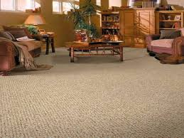 Living Room Carpet Choice for Your Home furnitureanddecors decor