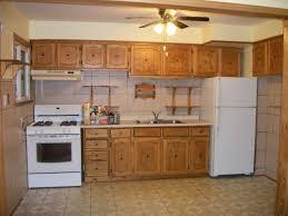 furniture self stick backsplash l and carpet tiles for self adhesive kitchen backsplash