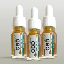 The 4 Most Unanswered Questions about CBD
