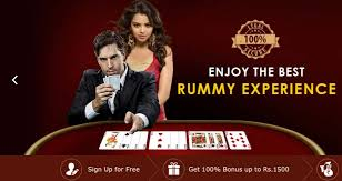 rummy is the best card game