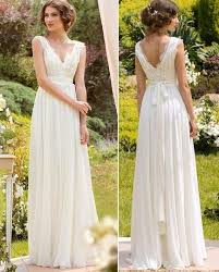 creative of simple cheap wedding dresses 1000 ideas about cheap