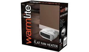 fan heater asda. warmlite wl44004 - heating fan heater asda
