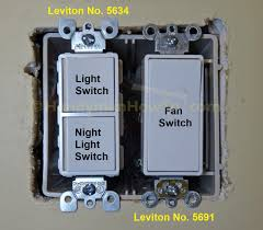 leviton 220v receptacle wiring solidfonts leviton 220v receptacle wiring diagram solidfonts