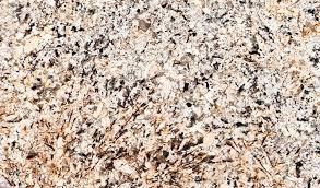 ine summer granite installation