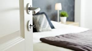 Download How To Open A Locked Bedroom Door Without A Key ...