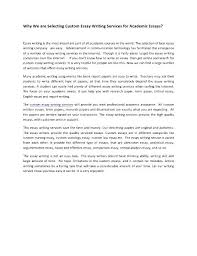 High School Persuasive Essay Examples Persuasive Essays Examples For ...