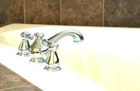 removing bathtub faucet replacing a bathtub faucet how to remove bathtub faucet how to remove bathtub