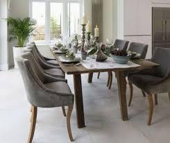 set of 6 danish teak dining chair perfect danish modern dining table and chairs fresh modern dining table and chairs
