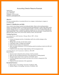 Amazing Opening Statement On Resume Contemporary Simple Resume