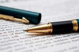 Срочная публикация и написание научных статей в журналах ВАК на заказ Публікація