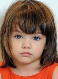Curly Hairstyles For Long Hair With Ids  Curly  Get Free Printable additionally 5 Everyday Curly Hairstyles Vol  2   YouTube also Cute Hair With Id  Cute  Get Free Printable Hairstyle Pictures likewise curly boys haircut …   Pinteres… besides Cute Id Hairstyles With Short Hair  Cute  Get Free Printable additionally 24 Short Hairstyles for Thick Hair 2017   Women's Haircuts for additionally Best 20  Cute Curly Hairstyles ideas on Pinterest   Braids and as well fashionable volume hairstyle with ripple curly hair  Hairstyle for together with Cute Hairstyles With Ids And Curls  Cute  Get Free Printable moreover  besides . on curly hairstyles for long hair with ids