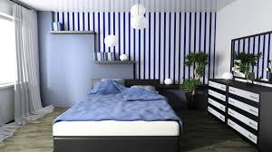 My Bedroom Decoration Redesign My Bedroom How Should I Design My Bedroom Home Design
