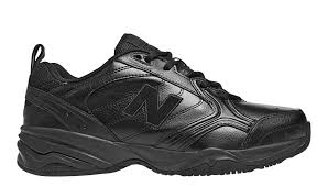 mens new balance training shoes. new balance 624 mens training shoes