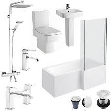 bathroom plumbing. Wonderful Plumbing On Bathroom Plumbing