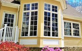 I Do Windows   Professional Window and Gutter Cleaning Company ...
