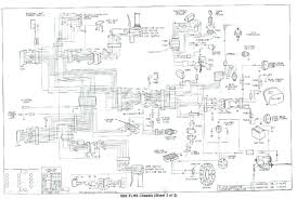 harley davidson headlight wiring harness free download wiring wire Custom Harley Wiring Harness harley davidson wiring free download wiring diagram schematic wire rh ayseesra co