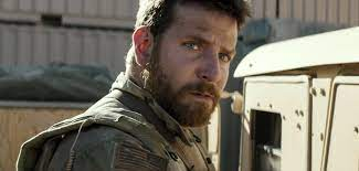 Makers of 'American Sniper' press ahead to tell a tale of war and home | American  sniper, Bradley cooper, Sniper