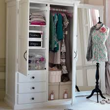 ideas for dressing rooms ideas for