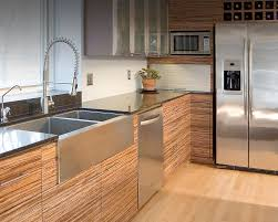 Bamboo Kitchen Flooring Bamboo Flooring Bamboo Plywood Products Plyboo