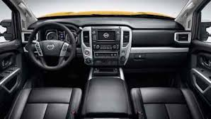 2018 nissan frontier crew cab. exellent cab as you enter the 2018 nissan frontier do not expect a lot of eye candy  the materials have fair appearance and are adequate quality for nissan frontier crew cab