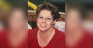 Obituary for Deborah Angel (Parrett) Schultz | Eastman Funeral Home