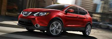 2018 nissan crossover. modren crossover 2018 nissan rogue sport accessories and style add ons throughout nissan crossover