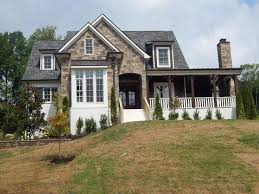 southern living lake house plans fresh 67 best elberton way images on information