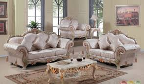 formal living room chairs. full size of living room:amazing formal room furniture ideas wooden sofa chairs