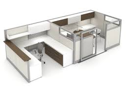 office design and layout. New Small Office Design Layout 3 And