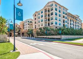 1 Bedroom Apartments For Rent In University Of San Diego CA