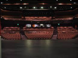 24 Exact Edinburgh Playhouse Seating Plan