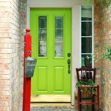 front door makeover by dukes sses front door paint ideas for spring modern