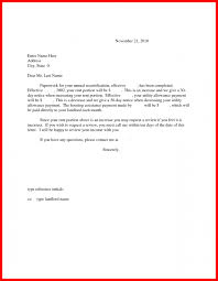 how to write a rent increase notice rent increase letter template create a rent increase notice in