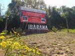 imagem de Ibarama Rio Grande do Sul n-3