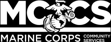 logo — MCCS Camp Pendleton