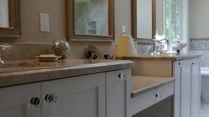 Bathroom Remodeling - Innovative kitchen and bath