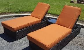 Patio Furniture Sets Wholesale Prices to the Public