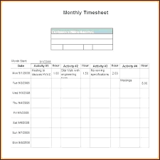 Excel Time Sheet Calculator Semi Monthly Time Card Template Excel Best Of Bi Weekly