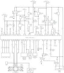 fleetwood motorhome wiring diagram mrjcollegeumbraj org fleetwood motorhome wiring diagram wiring diagram anything diagrams fleetwood motorhome wiring diagram fuse
