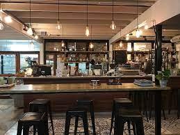 We are located in sugar land/missouri city, texas a suburb of houston. Phil Coffee Company Bangkok Thong Lo Restaurant Reviews Photos Phone Number Tripadvisor
