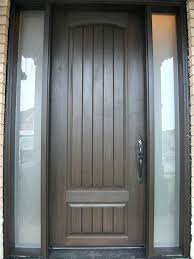 single glass front doors. Plain Glass Frosted Glass Exterior Door Single Incredible Stylish  White Front Doors With Plain Entry   For Single Glass Front Doors T