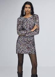 Mango Usa Size Chart Womans Clothing Outlet Mango Outlet United Kingdom