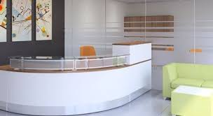 ofc office furniture. Supporting British Based Ofc Office Furniture