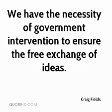 Craig Fields Quotes | QuoteHD