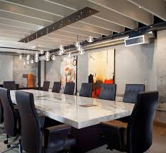 office meeting ideas. Unique Office Office Conference Room Decorating Ideas 1000 With 193 Best Meeting  Images On Pinterest  Rooms Design And D
